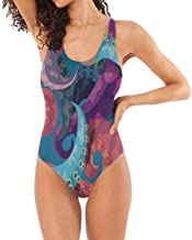 yamamay one piece swimsuit