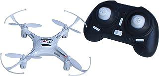 RCX MİNİ Drone U.K. Gece Görüşlü Quadcopter