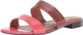 حذاء اليانا للنساء من كالفن كلاين