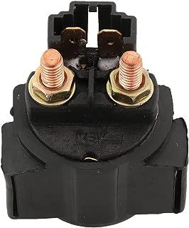 New DB Electrical 240-58018 Voltage Regulator Rectifier for 749cc 12V Kawasaki KVF750 Brute Force 750 4x4i 2005 2006 2007 2008 2009 2010 2011 2012 2013 2014, KVF750 Brute Force750 4x4i Realtree APG 10