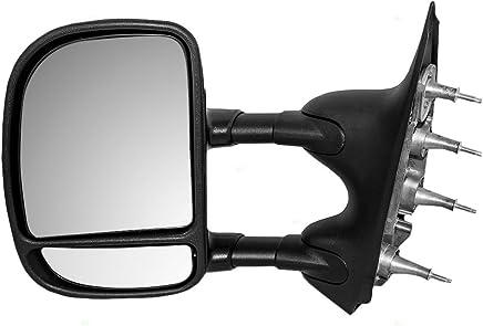 Prime Choice Auto Parts KAPFO1321173 Side Mirror