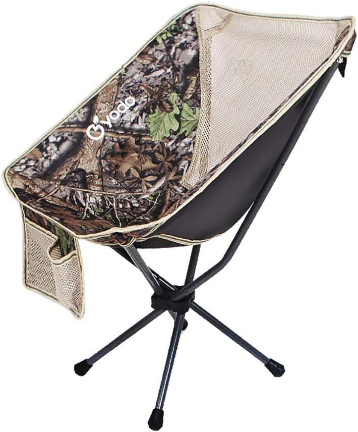 DCCYZ-YJ Stuhl Im Freien Klappstuhl Ultra Light Tragbarer Zurück Director Chair Mazar Beach Camping Oxford Tuch Stuhl (Color : B1) C1