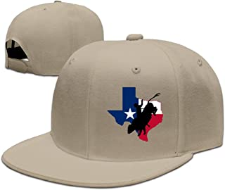 Peaked Texas Cowboy Hats For Man