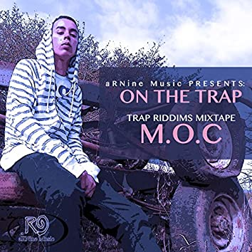On The Trap