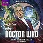 Der verlorene Planet (Doctor Who: Der 12. Doktor)