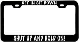 Best shut up and sit down skull Reviews