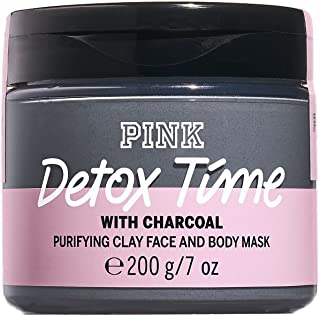 Best charcoal vs clay mask Reviews