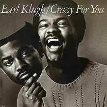 Best earl klugh vinyl Reviews
