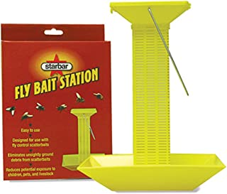 Apache Fly Bait Stations Qty. 12