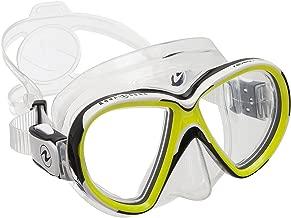 aqualung reveal x2 mask