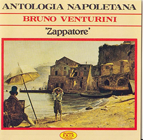 An tolo gia Na pole ta na [Za ppa tor e] Italian Slang Songs