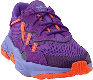 Womens Ozweego Casual Sneakers,