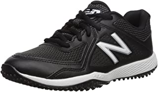 New Balance Boy's Ty4040v4 Turf Baseball Shoe