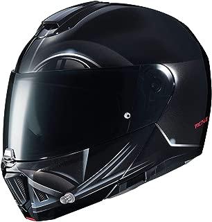 Best motorcycle helmets darth vader Reviews