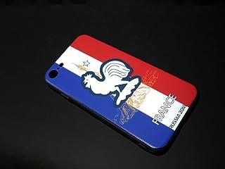 iPhone 87 ケースサッカーロシアFIFAワールドカップ2018フランスキリアン・エムバペ...