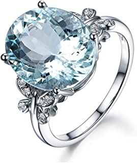Best butterfly ring price Reviews