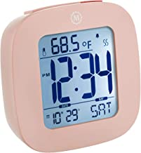 Best the alarm clock that runs away and hides Reviews