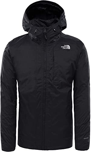 THE NORTH FACE M Pamiri Triclimate -Fall 2018- TNF noir