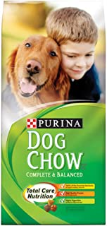 Purina Dog Chow 8.39 Kg Complete Dry Food
