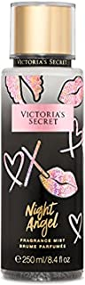 Victoria's Secret Fragrance Mist- Limited Edition (Night Angel)