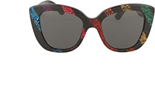 d1cfada3cf Amazon.es: gafas sol gucci mujer: Ropa