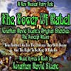 The Tower Of Babel - The Musical - Jonathan David Sloate's Original Sketches (The Concept Album)