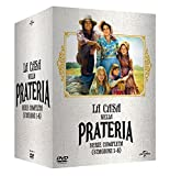La Casa nella Prateria - Ultimate Collection (Stagioni 1-8) (48 DVD)