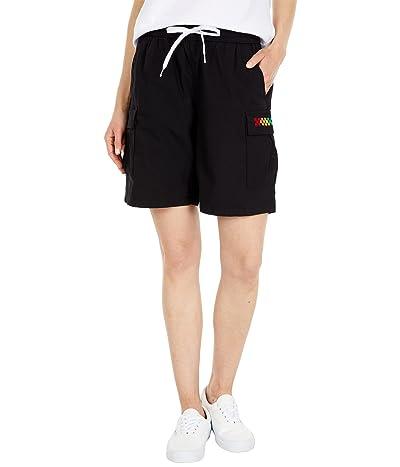 Vans Pride Cargo Shorts