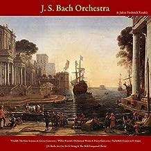Concerto for Violin, Strings and Continuo in E Major, No. 1, Op. 8, Rv 269, la Primavera(Spring): I. Allegro