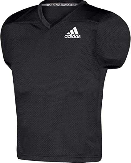 adidas Men's Practice Football Jersey