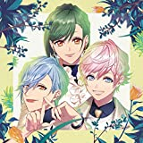A3! BRIGHT SUMMER EP