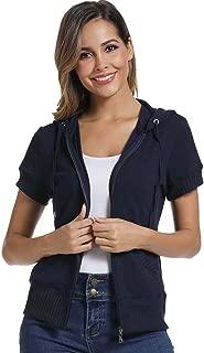 Best half cotton jacket Reviews