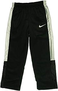 Nike Kids Boys' OT Pant, Obsidian 1, 4T Toddler