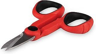 DIGITUS LWL glasvezelschaar - voor het snijden van Kevlar in glasvezelkabel - legkabel - glasvezel kabel
