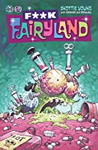 i hate fairyland 13
