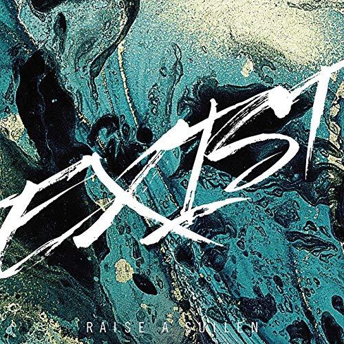 EXIST【通常盤】