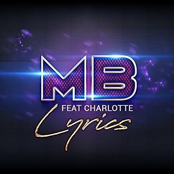 Lyrics (feat. Charlotte)