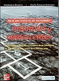 NECESIDADES INFANTILES Y ADOLESCENTES. UNICEF - 9788448140991