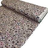 Schmetterlinge Sweat Kinder Jersey Textil Stoff weich