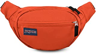 7ab79c170597 Amazon.com: DJ Fat - Luggage & Travel Gear: Clothing, Shoes & Jewelry