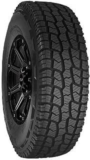 Westlake SL369 All- Season Radial Tire-225/75R16 108S