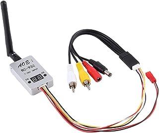 Toys RC932 5.8G 600mW 32CH Wireless AV Receiver for FPV