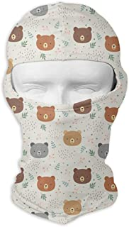 263d60a26e12 Amazon.com: tactical teddy bear