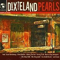 Dixiland Pearls