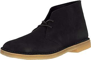 حذاء شوكا للرجال من Clarks Desert Boot