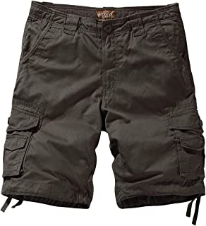 Best kentucky board shorts Reviews