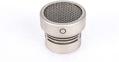 Oktava MK-012 Omni Capsule - Silver