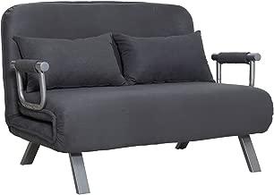 castro convertible chair