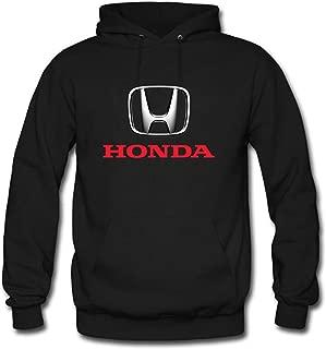 Best honda civic hoodie Reviews
