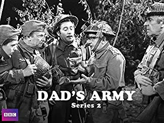 Dad's Army - Series 2